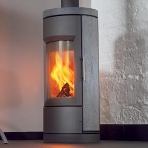 hearthstone beri wood stove